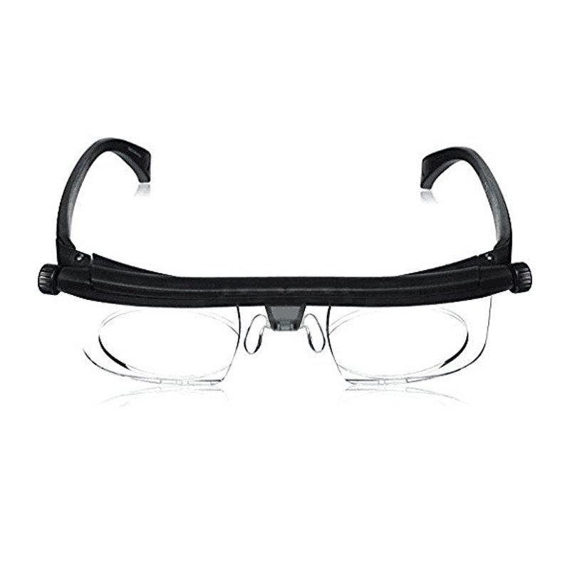 Properfocus Eyeglass.jpeg