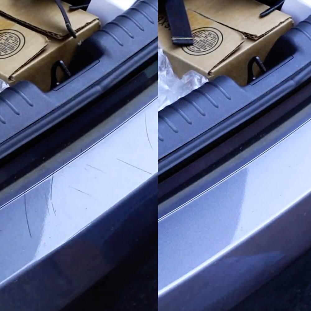 Revive Scratch Repair.jpeg